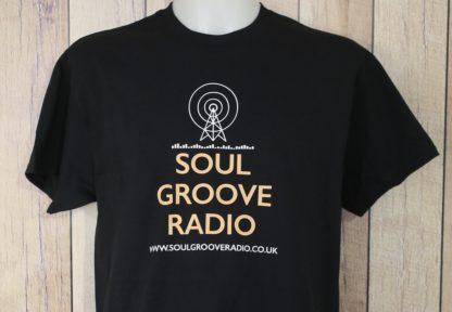cutom-printed-teeshirt-soul-groove-radio