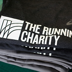 the-running-charity