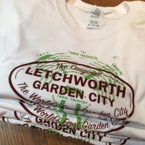 Letchworth Screenprinting