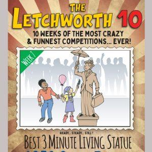 Letchworth-bid-poster-design
