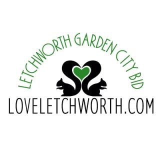 Letchworth Garden City Gifts & Souvenirs