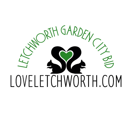 Love-letchworth