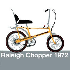 chopper-bike-illustration-letchworth