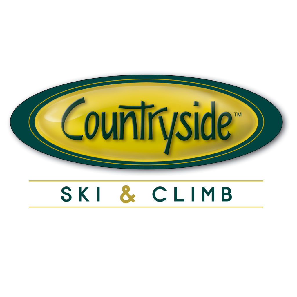 countryside-ski-and-climb