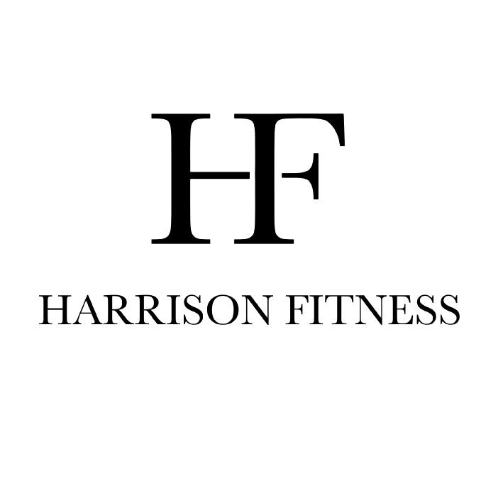 harrison-fitness