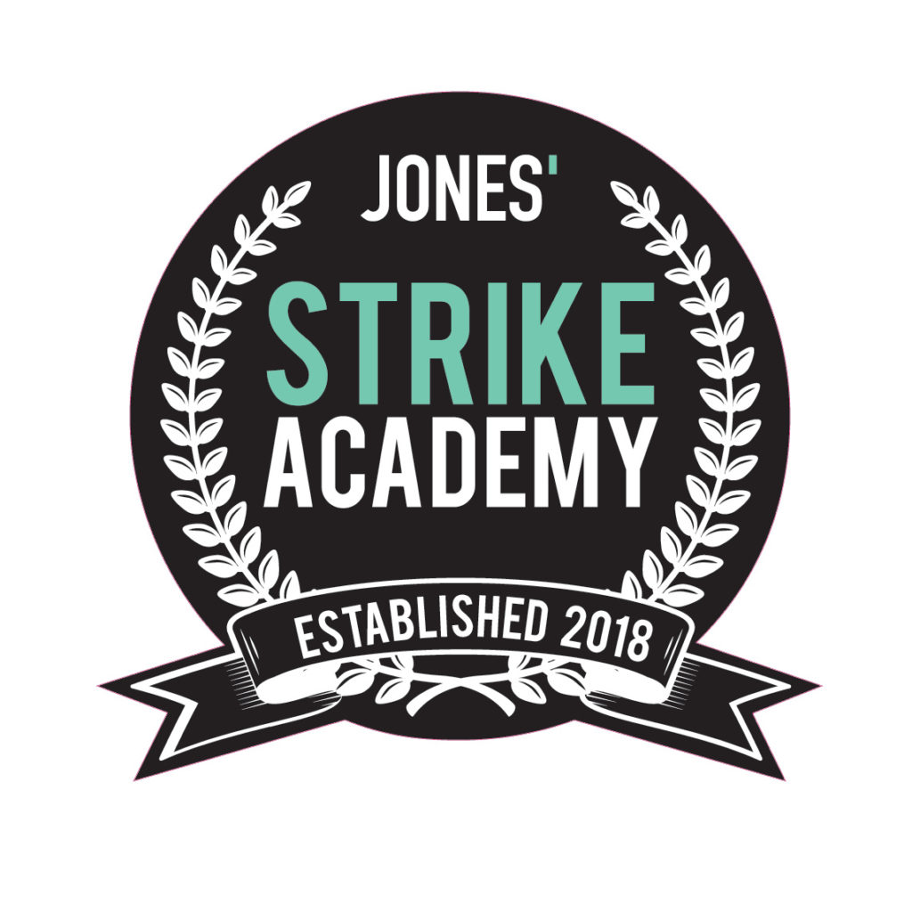 jones-strike-academy-logo