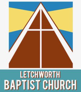 Artystar logo design letchworth