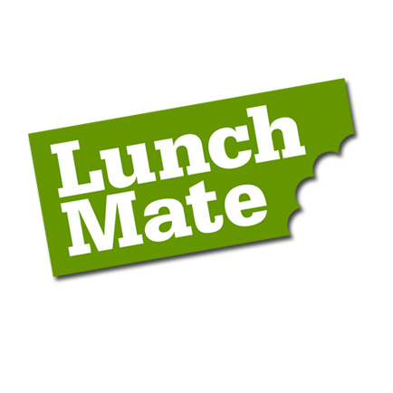 lunchmate-letchworth