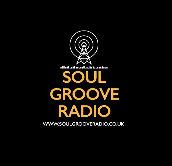 soul-groove-radio