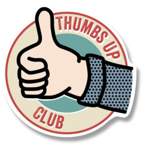 thumbs-up-stickers