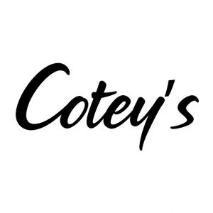 coteys-restaurant