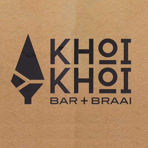 khoi-khoi-letchworth