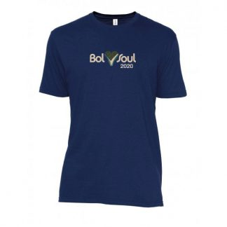 bolsoul-NAVY-gildan-softstyle-adult-t-shirt