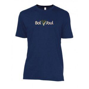 bolsoul-NAVY-gildan-softstyle-adult-t-shirt