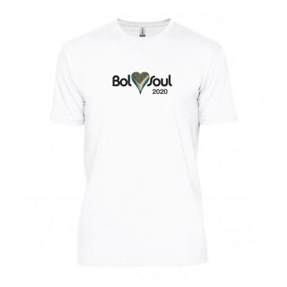 bolsoul-gildan-softstyle-adult-t-shirt