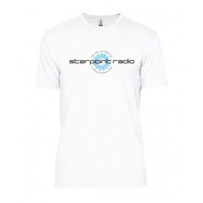 starpoint-gildan-softstyle-adult-t-shirt