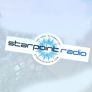 starpoint-radio-sticker