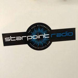 starpoint-radio-sticker