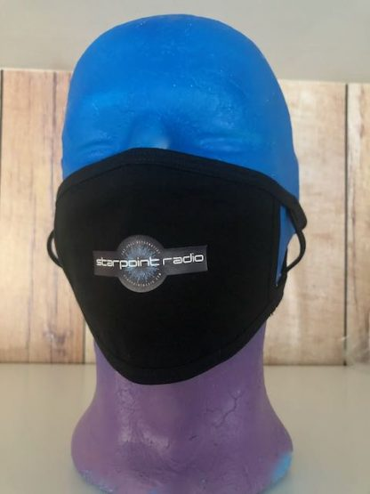 starpoint-facemask